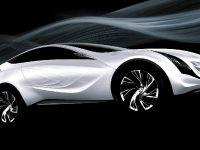 Mazda Kazamai Concept, 13 of 21