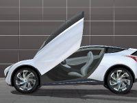 Mazda Kazamai Concept, 5 of 21