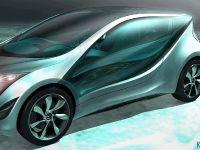 Mazda Kiyora Concept, 3 of 13