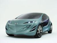 Mazda Kiyora Concept, 10 of 13
