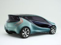 Mazda Kiyora Concept, 7 of 13