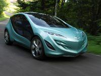 Mazda Kiyora Concept, 5 of 13