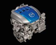 Mazda Kiyora Concept, 13 of 13