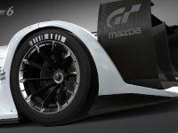 Mazda LM55 Vision Gran Turismo, 16 of 17
