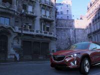 Mazda MINAGI Concept, 1 of 25
