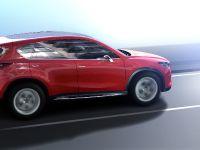 Mazda MINAGI Concept, 4 of 25