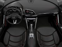 Mazda MINAGI Concept, 12 of 25