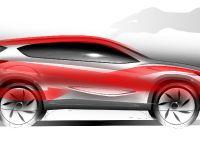Mazda MINAGI Concept, 14 of 25