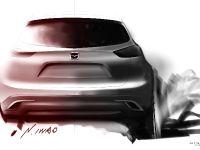 Mazda MINAGI Concept, 19 of 25