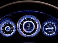 Mazda MINAGI Concept, 24 of 25