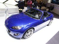 thumbnail image of 2010 Mazda MX-5 20th Anniversary Edition Geneva