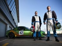 thumbnail image of Mazda MX-5 GT 2.0 litre