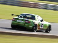 Mazda MX-5 GT4 Race Car, 3 of 3