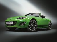 Mazda MX-5 Karai Special Edition, 1 of 6