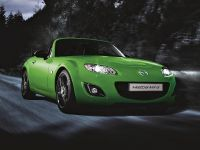 Mazda MX-5 Karai Special Edition, 2 of 6
