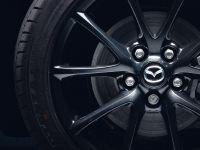 Mazda MX-5 Karai Special Edition, 3 of 6