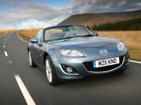 Mazda MX-5 Kendo Special Edition, 1 of 6