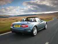 Mazda MX-5 Kendo Special Edition, 3 of 6