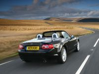 Mazda MX-5 Kendo Special Edition, 4 of 6
