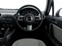 Mazda MX-5 Kuro Special Edition, 5 of 5