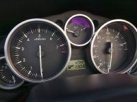 Mazda MX-5 Miata, 14 of 14