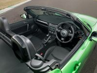 Mazda MX-5 Sport Black Limited Edition Roadster Coupe, 4 of 4
