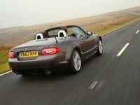 thumbnail image of Mazda MX-5 Sport Venture