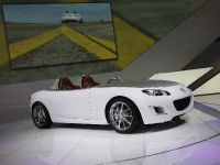 thumbnail image of Mazda MX-5 Superlight Frankfurt 2009