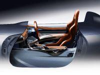 Mazda MX-5 Superlight, 1 of 48