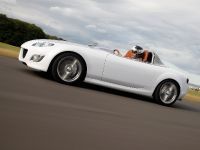 Mazda MX-5 Superlight, 7 of 48