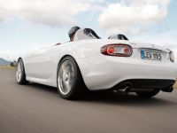 Mazda MX-5 Superlight, 11 of 48