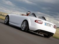 Mazda MX-5 Superlight, 12 of 48