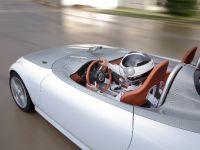 Mazda MX-5 Superlight, 13 of 48