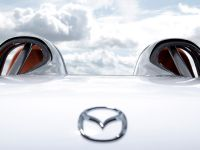 Mazda MX-5 Superlight, 16 of 48