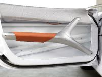 Mazda MX-5 Superlight, 17 of 48