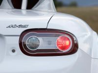 Mazda MX-5 Superlight, 22 of 48