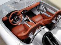 Mazda MX-5 Superlight, 29 of 48