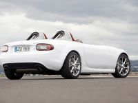 Mazda MX-5 Superlight, 38 of 48