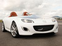 Mazda MX-5 Superlight, 39 of 48