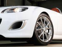 Mazda MX-5 Superlight, 41 of 48