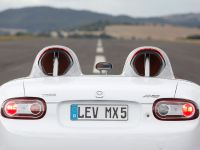 Mazda MX-5 Superlight, 45 of 48