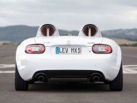 Mazda MX-5 Superlight, 46 of 48