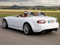 Mazda MX-5 Superlight, 48 of 48