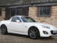Mazda MX-5 Venture Edition, 2 of 6