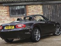 Mazda MX-5 Venture Edition, 5 of 6