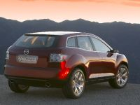 Mazda MX-Crossport Concept