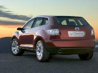 Mazda MX-Crossport Concept
