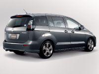 Mazda Premacy, 2 of 4