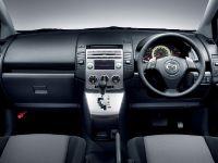 Mazda Premacy, 3 of 4