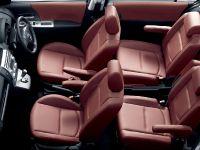 Mazda Premacy, 4 of 4
